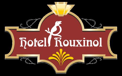Descubra agora como escolher os melhores quartos de hotel da viagem